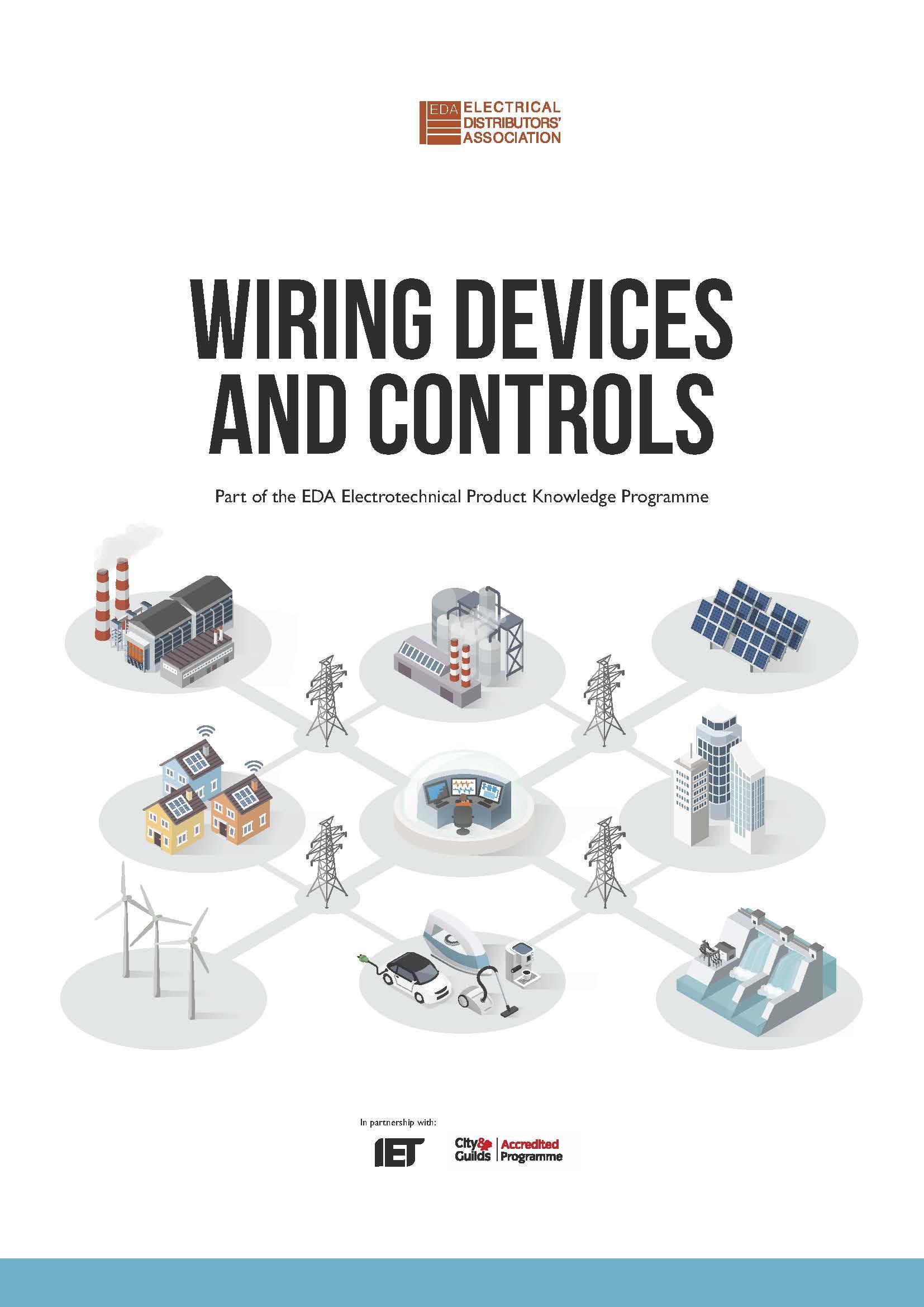Astounding Publications G Kenyon Technology Ltd Wiring 101 Ariotwise Assnl