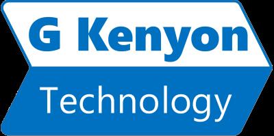 G Kenyon Technology Ltd